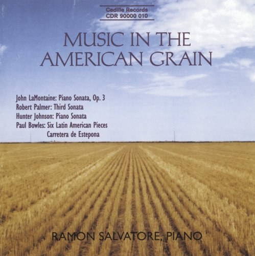 music-in-the-american-grain