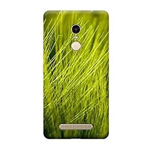 iCover Premium Printed Mobile Back Case Cover With Full protection For Xiaomi Redmi Note 3 (Designer Case)