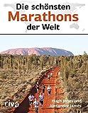 Die schönsten Marathons der Welt