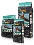 Belcando Adult Grain-free Ocean 4 kg