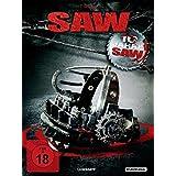 Saw: 10 Jahre Saw
