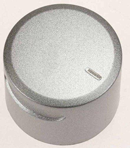 Beko-Botón Temperature para horno Beko