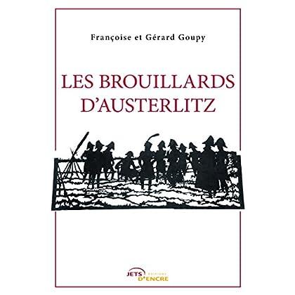 Les Brouillards d'Austerlitz