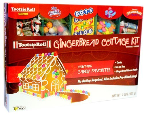 gingerbread-cottage-or-house-kit-tootsie-roll-by-bee