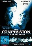 The Confession Das Geständnis kostenlos online stream