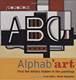 Alphab'art by Anne Guéry (2009-10-27)