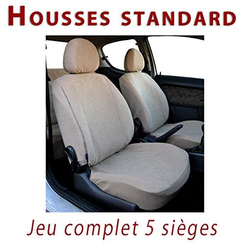 bancarel-tua-alcan-fundas-de-asiento-estandar-para-automovil-color-beige