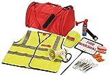 Sicurezza antincendio fornitore Fire Warden kit