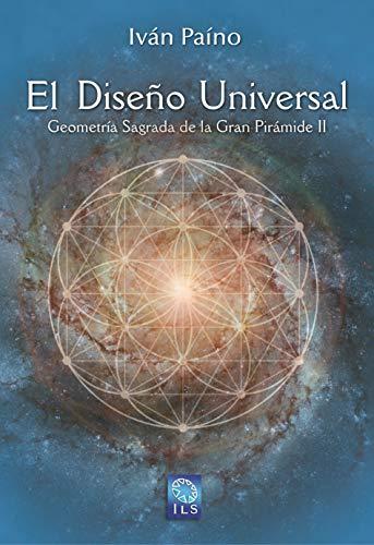 El Diseño Universal por IVAN PAINO