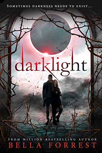 Darklight (English Edition)