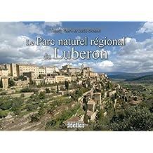 Le Parc naturel régional du Luberon
