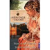 L'héritage de Fanny T1 - L'héritage des Broadmoor