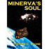 Minerva's Soul (The Harry Irons Trilogy Book 3)