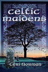 Celtic Maidens