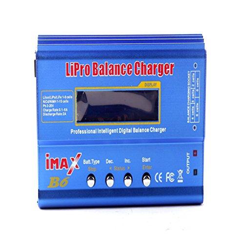 aggiornare-imax-b6-schermo-lcd-rc-di-potenza-digitale-lipo-equilibrio-caricabatterie-caldo