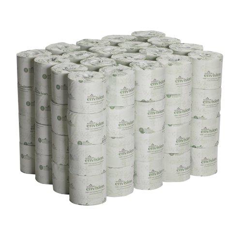 bathroom-tissue-550-sheets-roll-80-rolls-carton