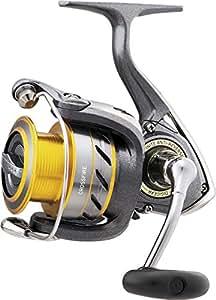 Daiwa Crossfire Coarse Match/Feeder Fishing Reel Sizes