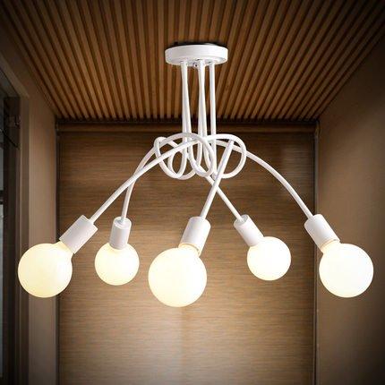 xmz-elegante-arana-de-diseno-colgante-techo-sombra-de-luzluces-artiron