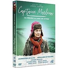 Capitaine Marleau - Saison 1 Vol.3 - Les mystères de la foi et brouillard en thalasso