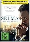 Selma [Edizione: Germania]