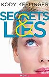 Secrets & Lies: Two Short Stories