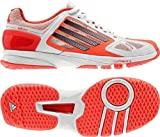 Adidas adizero Feather Handballschuh Damen 4.5 UK - 37.1