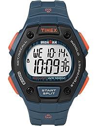 Montre Mixte - Timex -  TW5M09600