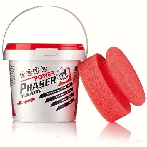 leovet-power-phaser-fly-repellent-gel-for-horses-white-500-ml