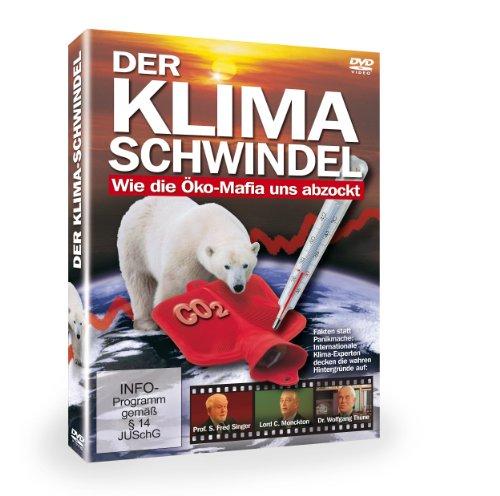 der-klima-schwindel-wie-die-oko-mafia-uns-abzockt-alemania-dvd