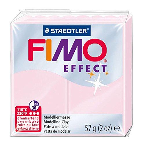 staedtler-fimo-effect-pain-pate-a-modeler-57-g-effet-pierre-precieuse-rose-quartz