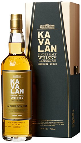 kavalan-single-malt-whisky-ex-bourbon-oak-1-x-07-l