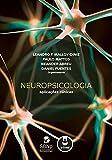 Neuropsicologia: Aplicações Clínicas (Portuguese Edition)