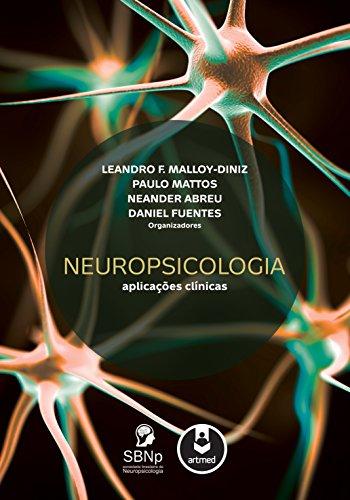 Pdf neuropsicologia aplicaes clnicas portuguese edition epub malvernweather Gallery