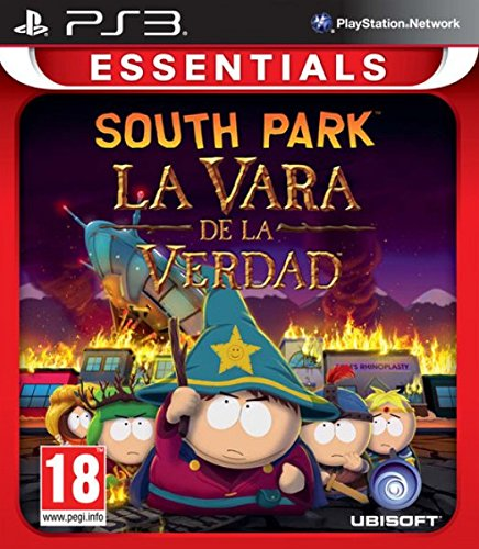 south-park-the-stick-of-truth-essentials