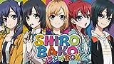 Radio CD - Radio CD Shirobako Radio Box Vol.3 (2CDS) [Japan CD] TBZR-433