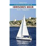 Charterführer Ionisches Meer: Korfu – Zakynthos