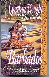 Barbados by Cynthia Wright Hunt (1995-06-27)