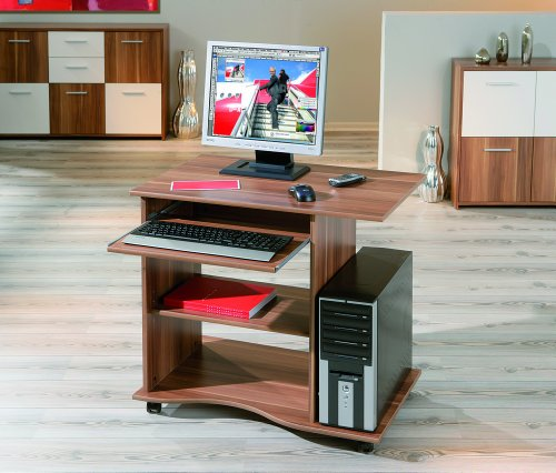 pc schreibtisch kaufen bestseller shop f r m bel und einrichtungen. Black Bedroom Furniture Sets. Home Design Ideas