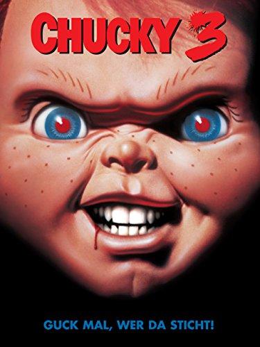 Chucky 3 [OV/OmU]