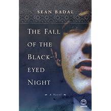 Fall of the Black-eyed Night