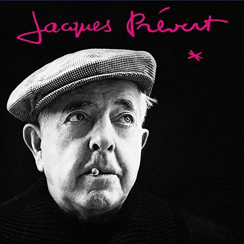 Jacques Prévert et Ses Interprètes