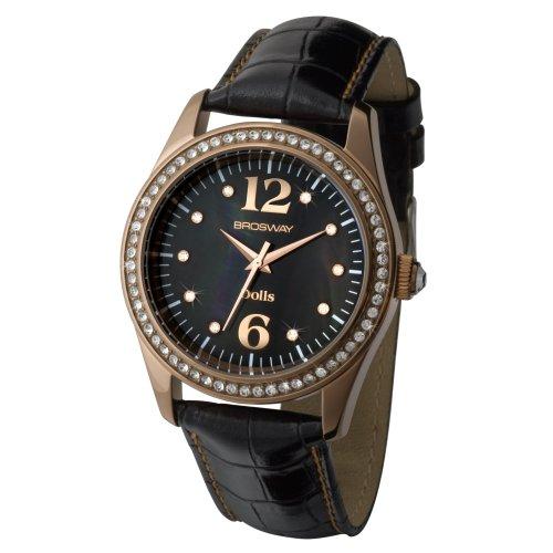 Brosway WDL07 Reloj de mujer