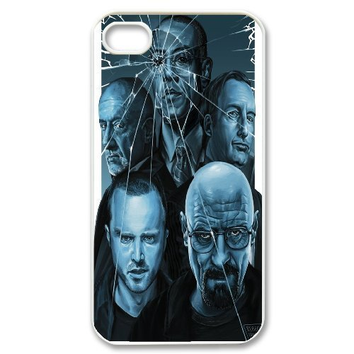 james-bagg-phone-case-tv-show-breaking-bad-pattern-protective-case-for-iphone-4-4s-case-cover-style-