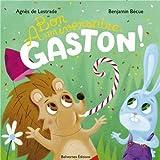 Telecharger Livres Bon anniversaire Gaston (PDF,EPUB,MOBI) gratuits en Francaise