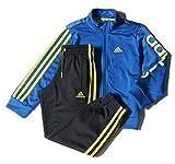 Adidas LK ESS S P TS C blau - 92
