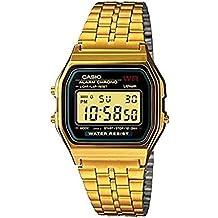 Reloj Casio para Hombre A159WGEA-1EF