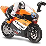 Top Race motorcycle1 2,4 GHz RC Moto