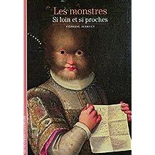 Les monstres: Si loin et si proches