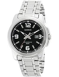 Reloj Casio Collection para Hombre MTP-1314PD-1A