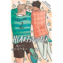 Heartstopper - Volume 2
